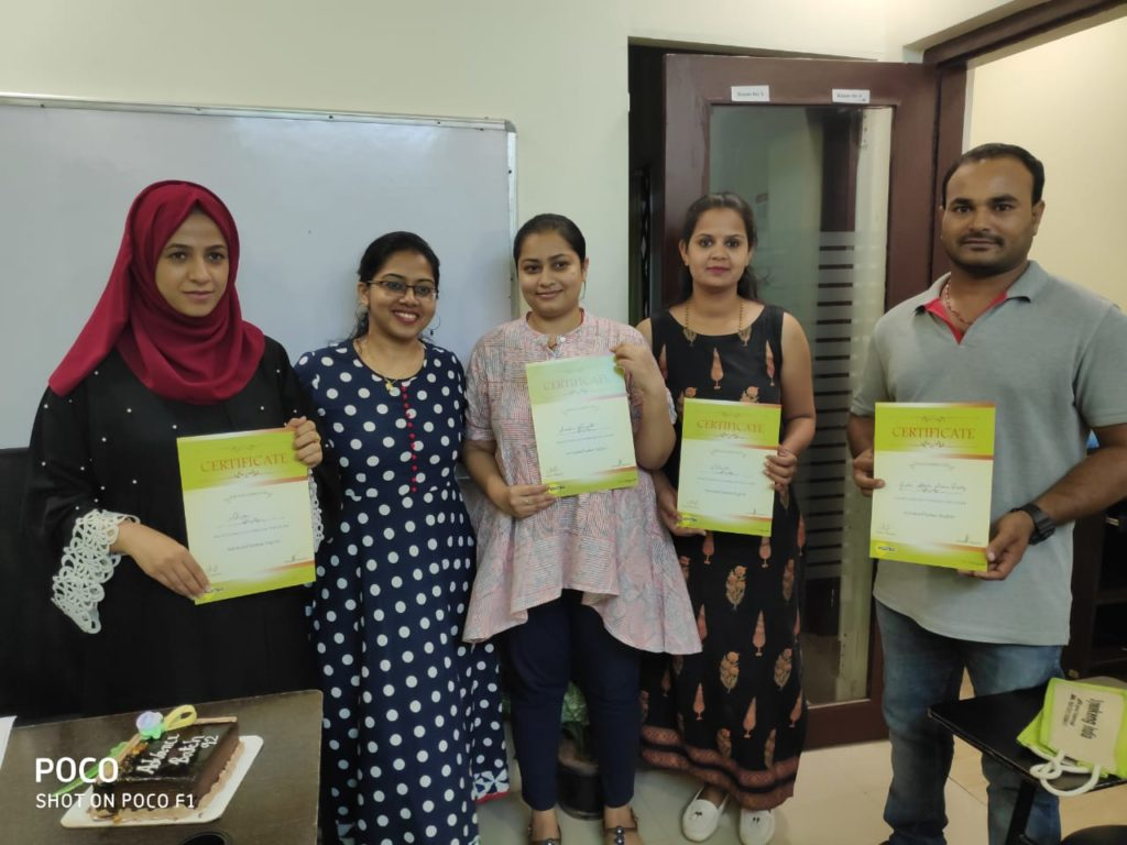 spoken english institutes in marathahalli