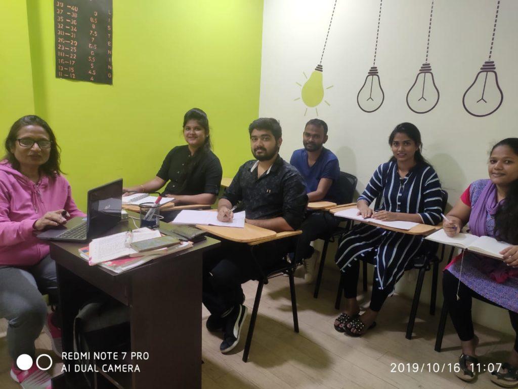 spoken english institutes in marathahalli english speaking classes in bangalore
