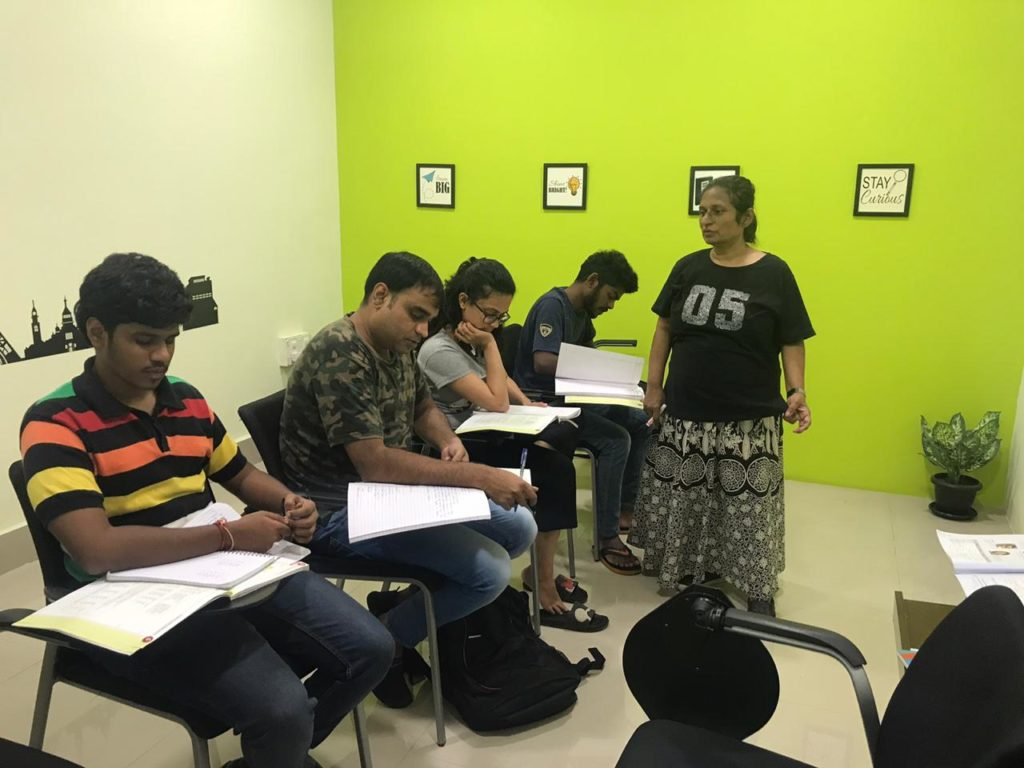 spoken english institutes in marathahalli