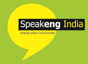 english speaking classes in bangalore
