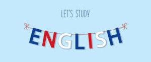 ENGLISH SPEAKING CLASSES IN INDIA