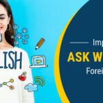 Important Questions to Ask When Joining Foreign language Course